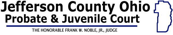 Jefferson County Probate and Juvenile Courts